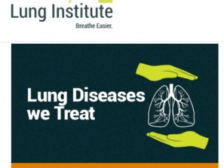 The Lung Institute