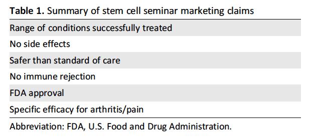 stem-cell-hard-cell