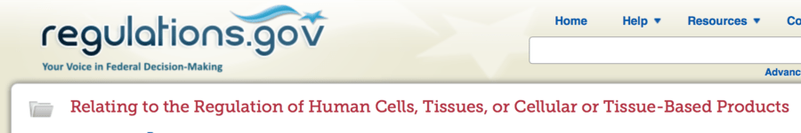 FDA-stem-cell-comments-e1475354119256