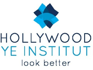 hollywood-eye-institute