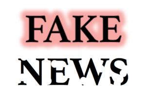 Fake-news-300x205-1