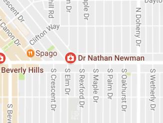 Beverly Hills Stem Cells