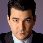 How Scott Gottlieb may transform the FDA's approach to stem cells
