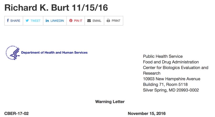 Richard-Burt-Warning-Letter-e1490745772151