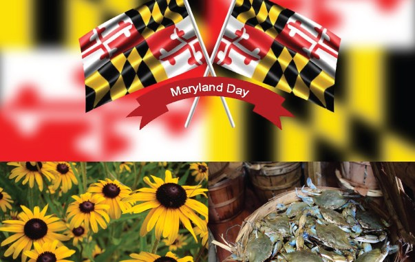 maryland-day blog FINAL