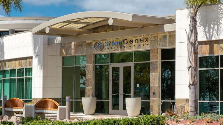 Lawsuit Against Stem Cell Clinic Stemgenex Expands To 5 Patients