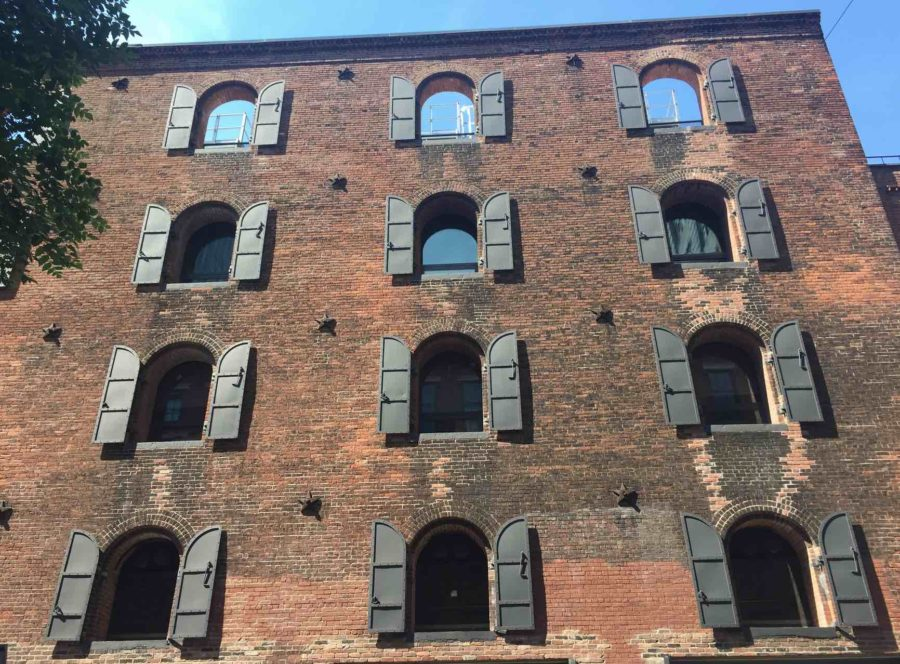 Brooklyn-pics-e1497392657312