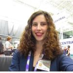 Hunting for computational approaches for stem cells at ISSCR2017