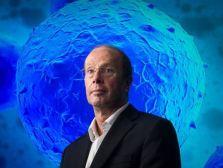 Ross Macdonald, CEO of Cynata