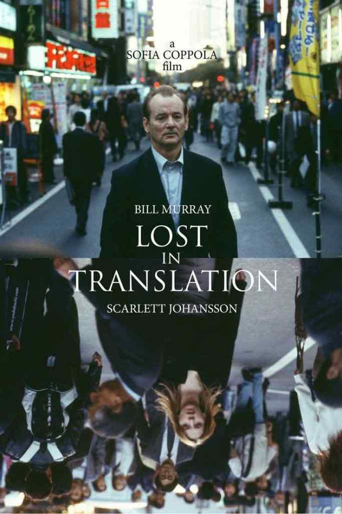 Not-lost-in-translation