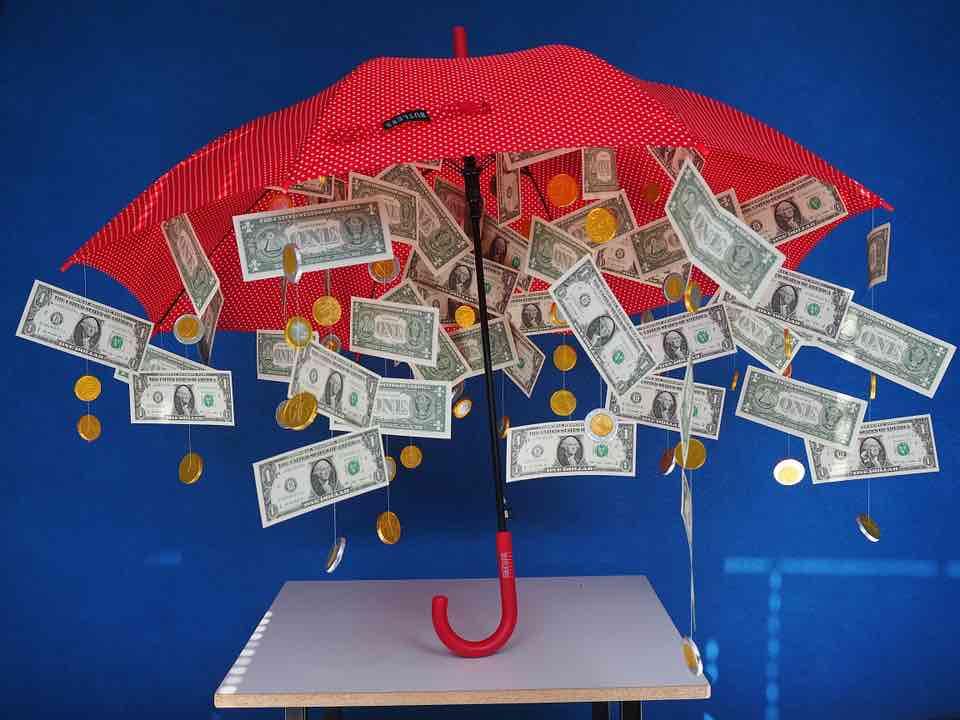 stem-cell-raining-money