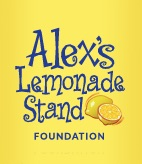 Help research on kid's fatal cancers via Alex's Lemonade Stand Foundation