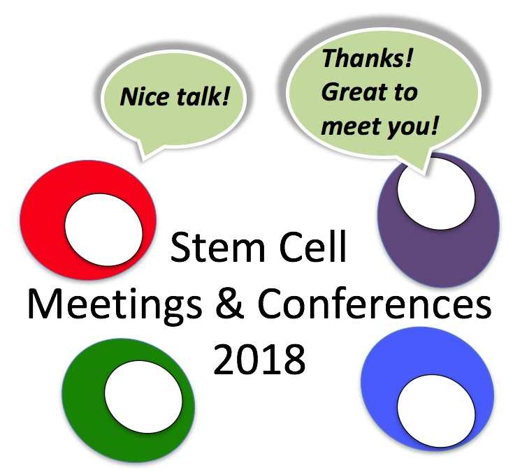 Stem-cell-meetings-2018