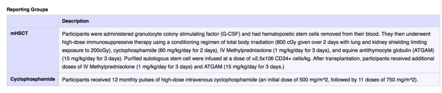 stem-cells-for-scleroderma-e1515032293618