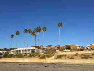 FOGM venue Scripps Seaside Forum