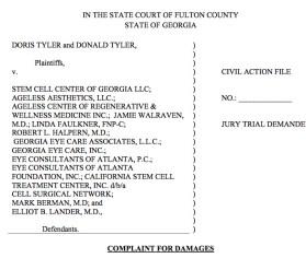 stem-cell-lawsuit