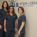 Groundbreaking defeat for US Stem Cell, fat stem cell clinic industry in federal court