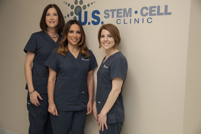 us-stem-cell-clinic