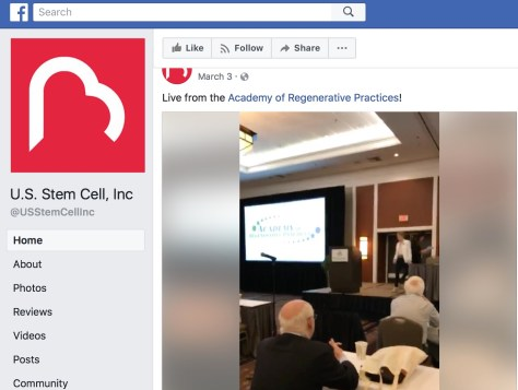 US-Stem-Cell-Facebook-video
