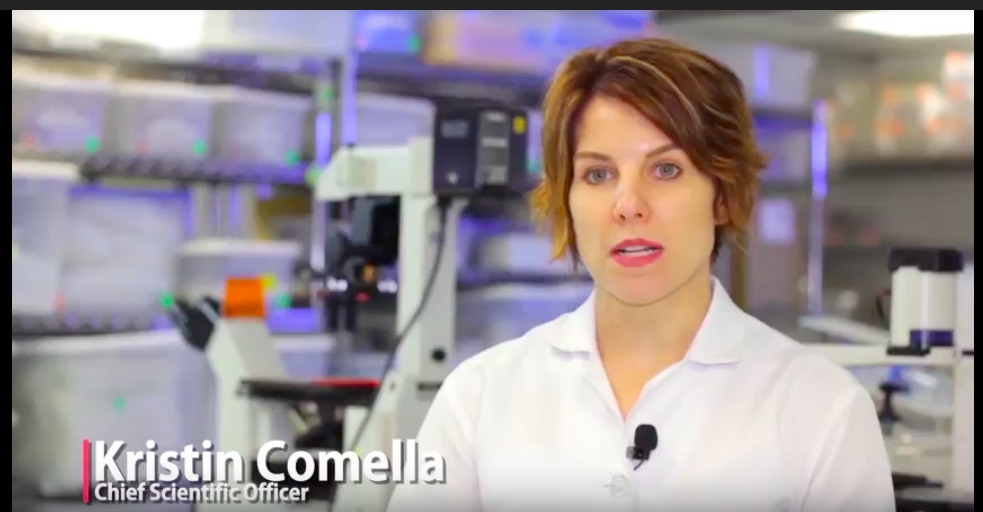 US-Stem-Cell-Kristin-Comella-CSO-1