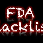 A real FDA blacklist: what is it, who's on it, & should some stem cell clinics be?