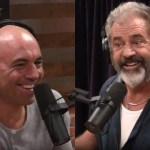 Deconstructing infomercial-like Joe Rogan stem cell video with Mel Gibson