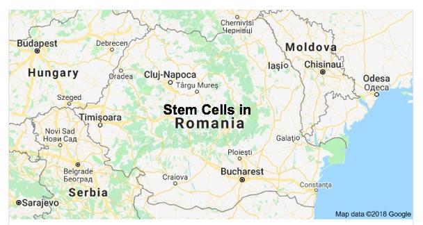 stem-cells-in-Romania