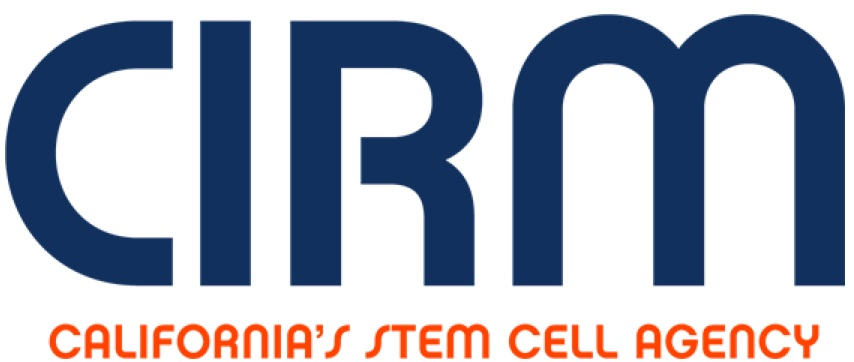 CIRM-