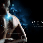 FDA recalls Liveyon stem cell product: blow to big clinic supplier?