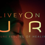 Stem cell clinic supplier Liveyon tries to regenerate itself after FDA recall