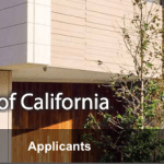 Medical Board of California Task Force to Investigate Stem Cell Clinics