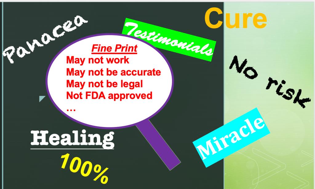 stem-cell-fine-print