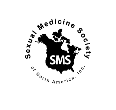 Sexual Medicine Society on Unproven Regenerative Therapies for