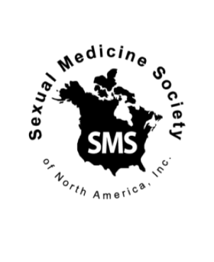 Sexual Medicine Society of North America