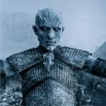 Recap & Thoughts on Game of Thrones Season 8 Episode 3 (lots of spoilers so beware!)