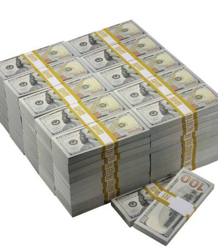 patients get money back