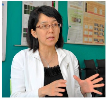 Dr.-Masayo-Takahashi-高橋-政代.