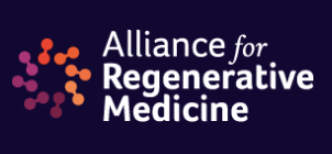 alliance for regenerative medicine (ARM)