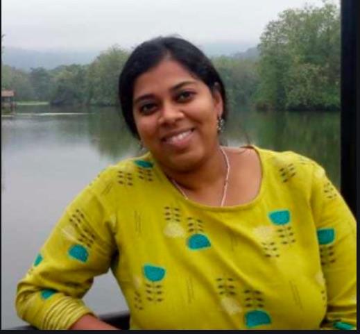 Dr.-Anwesha-Ghosh
