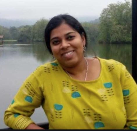 Dr. Anwesha Ghosh, সস্য কোষ (স্টেম সেল) কাকে বলে?