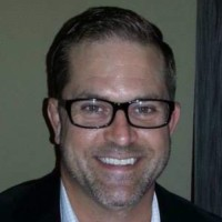 EUCYT CEO Travis Bird