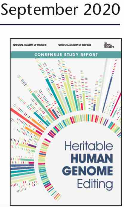 The-International-Commission-on-the-Clinical-Use-of-Human-Germline-Genome-Editing-HHGE