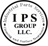 IPS Group LLC means quality.