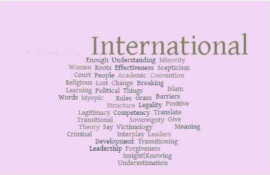 Breaking-Through-IPSI-Blog