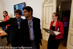 Hague-Symposium-8-300x200