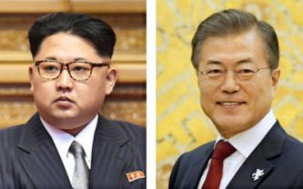Soth Korea gov