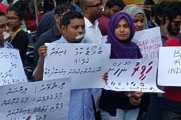 28.04.17 SA, Maldives