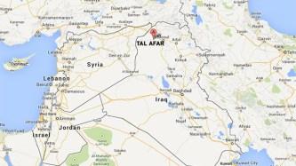 Iraq - Operations