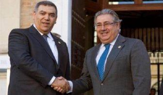 Morocco - Authorities