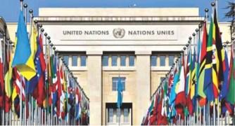 south asia regional un human rights council